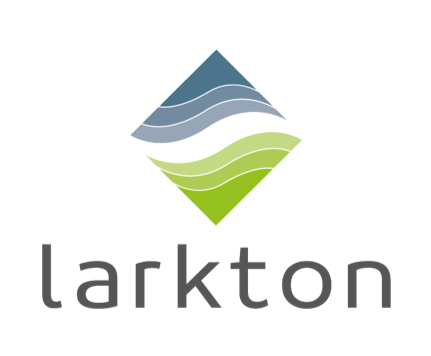 Larkton_Logo_Technology_Catalogue_Oil_Gas
