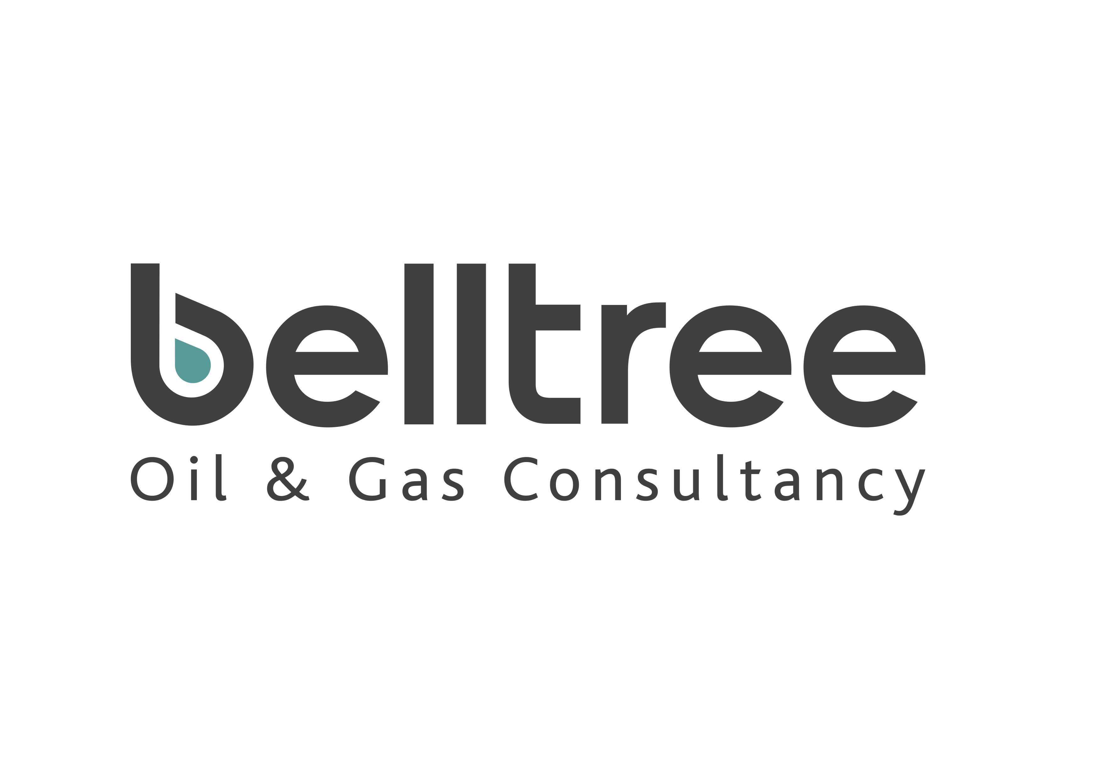 Belltree_limited_logo