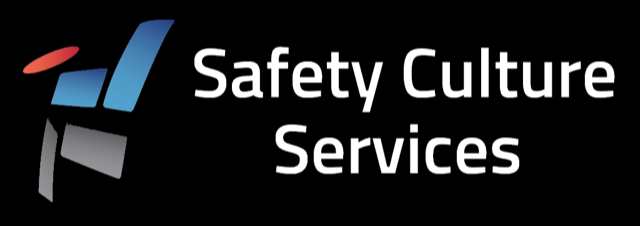Safety_Culture_Services_Logo