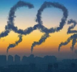 CO2 Emission Reduction