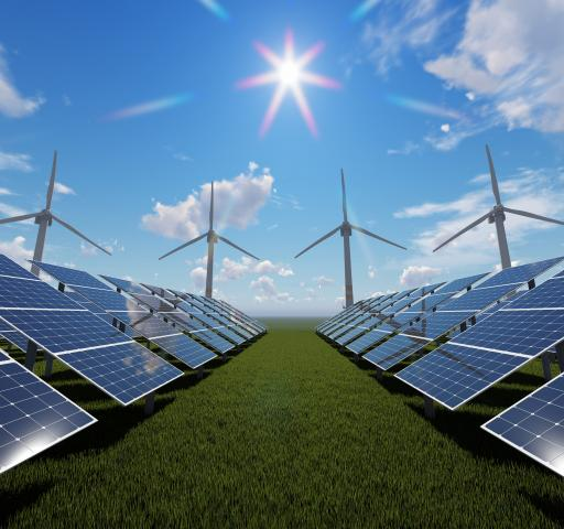 Industry_Renewable_Energy