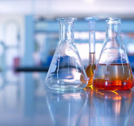 iStock_production_chemistry copy