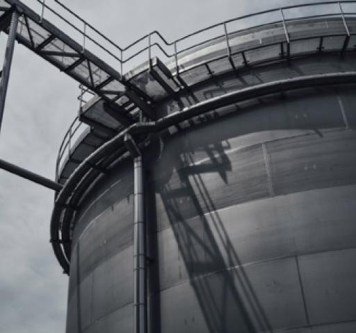 Storage Tanks Technology