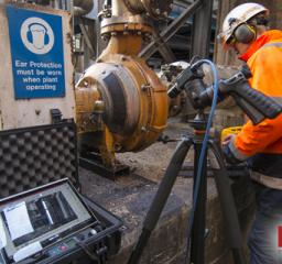 Technology_oil_gas_digitalization_maintenance_Motion_amplification