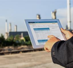 Technology_Oil_Gas_Larkton_Corrosion_Software_Ipad