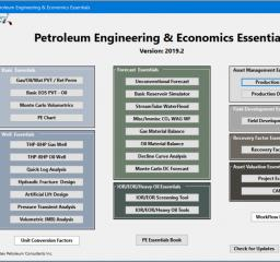EPCI_Eastex_Petroleum_ Consultants_Inc_Petroleum_Engineering_Economics_Essentials