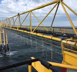 Technology_QuikDeck_Offshore_Logistics_Walking_Bridge_Platform_1