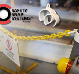 Safety_Snap_Systems_PTY_LTD_Technology_Catalogue