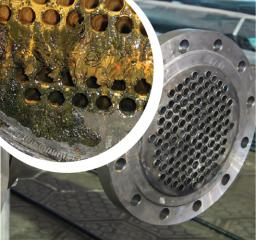 Biosafe biofilm monitoring system h2O Biofouling Solutions
