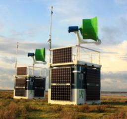 Amphibious_Energy_Solar_Wind_Transportable_Renewable_Offshore_Onshore_thumbnail