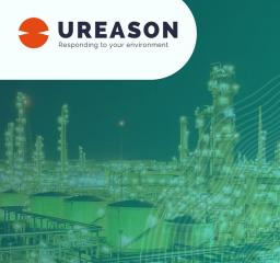 UReason - Get rid of unplanned downtime