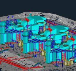 Scanning_3D_facilities_accuracy_efficiency_safety_maintenance_design_engineering_applus_thumbnail