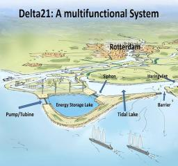 flood_defense_dam_energy_efficiency_storage_delta21