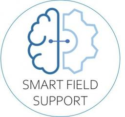 Smart_Field_Support_logo