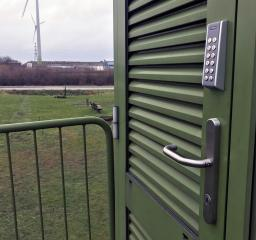 Timm_Technology_IntelliLock_Wind_Turbine_Smart_Access_Control