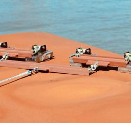 Fall-protection-mcnetiq-controlock_fall_arrest_magnets_anchor