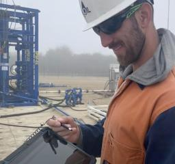 H2Oil_Well_Testing_and_Data_Acquisition_technology_advanced_test_engineering
