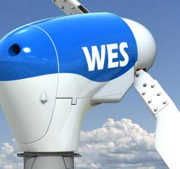 Wind_Energy_Solutions_WES_turbines_technology_green_environment_blades_renewable