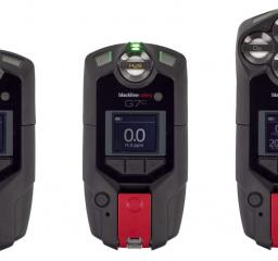Atex_Solutions_Blackline_Safety_G7_safety_monitoring_gas_detector