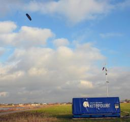 Kitepower_airborne_wind_energy_system_renewable_sustainable_green