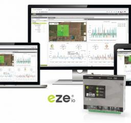eze_System_ezeio_multi_disciplinary_internet_of_things_industrial_computer_digitalisation