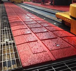Rig_Grip_Floor_Safety_Matting_thumbnail