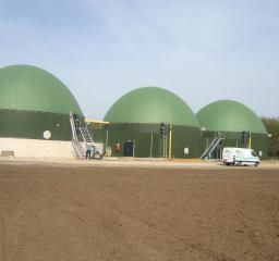 Wiefferink_AB_cover_biogas_membrane_storage_double_roof_diameter_innovation