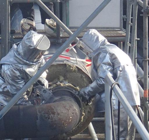 Technology_oil_gas_maintenance_inspection_Sonovation_moonman_bend_NDT_corrosion