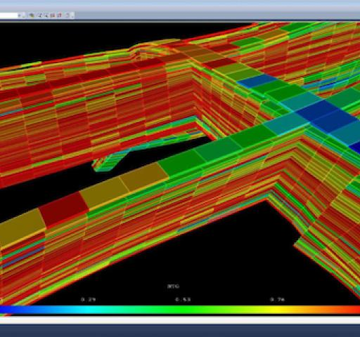 Technology_oil_gas_digitalisation_wells_subsurface_XXSim_PEClouds(1)