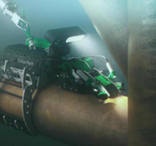 Technology_oil_gas_Pipeline_Subsea_Inspection_OceanTech_Splash_zone_services