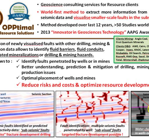 Technology_oil_gas_Subsurface_wells_drilling_operations_opptimal_resource_solutions