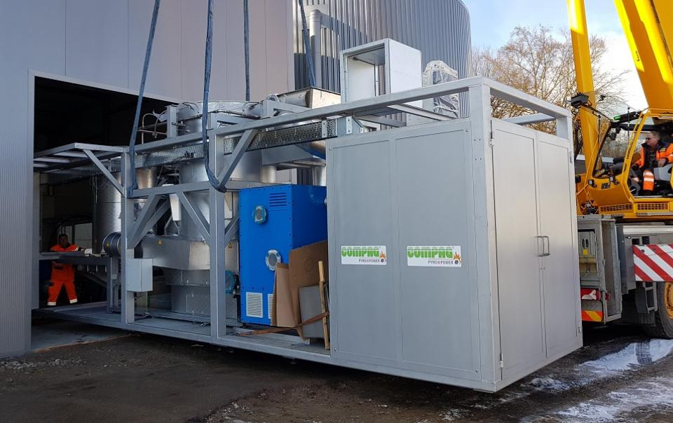 Technology_oil_gas_hot_air_turbines_Bluebox_Energy_low-cost_container