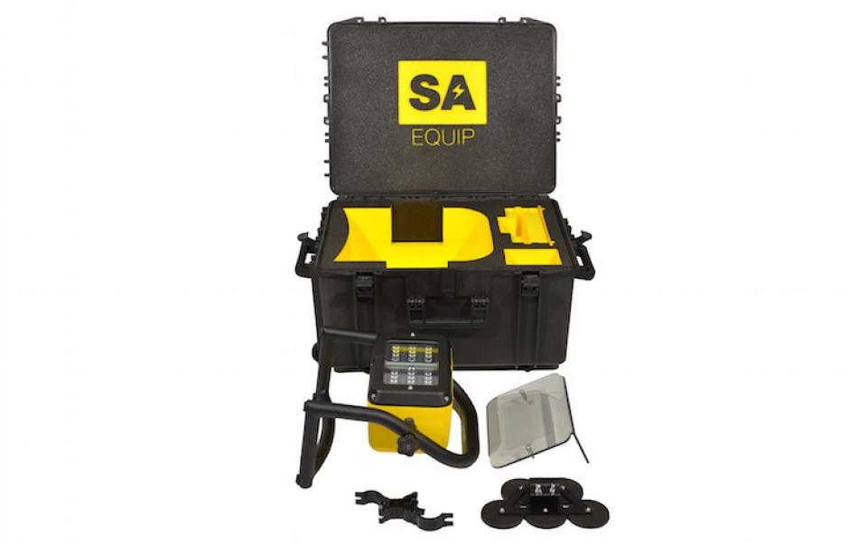 Technology_Oil_Gas_SA_Equip_Lumin_Floodlight_Wireless_Light_Lux_Lumen_Safety_Lightweight_Toolkit