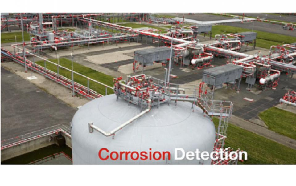 Technology_oil_gas_Digitalisation_operation_Cursor_AM_asset management_algorithm_trend_analysis_Corrosion_detection