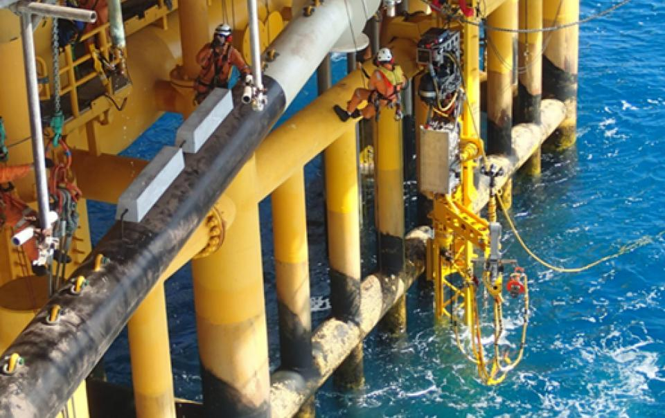Technology_oil_gas_Pipeline_Subsea_Inspection_OceanTech_Splash_zone_services_access