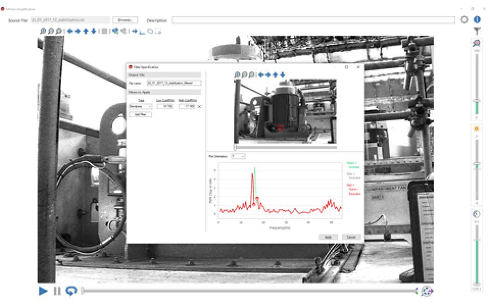Technology_oil_gas_digitalization_maintenance_Motion_amplification_software