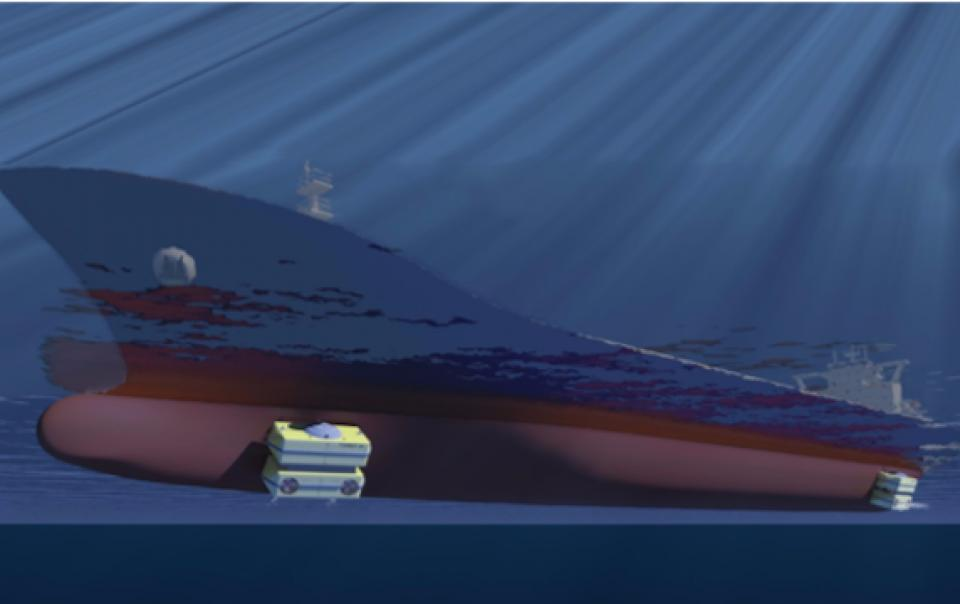 Technology_oil_gas_logistics_mobility_tow-botic_systems_ship_under_water