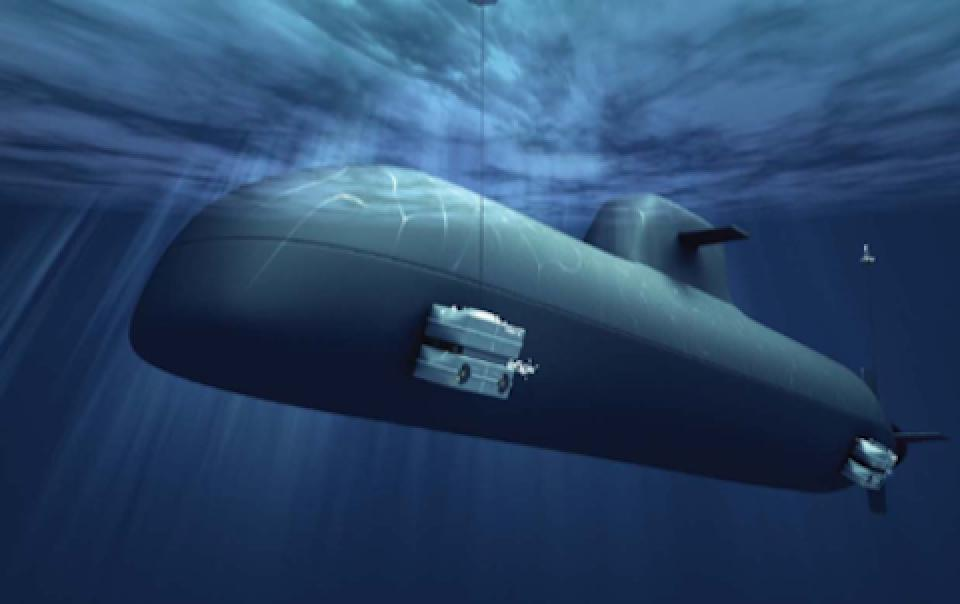 Technology_oil_gas_logistics_mobility_tow-botic_systems_submarine