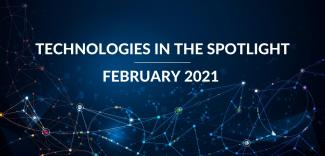 technologies in the spotlight