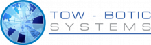 Tow-Botic_Systems_logo