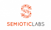 SemioticLabs_logo