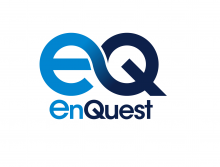EnQuest_logo