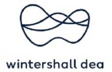 Wintershall_dea_logo