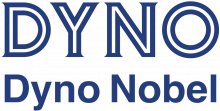 Dyno_Nobel_Logo_Technology_Catalogue