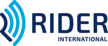 Rider_International_Logo