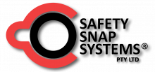 Safety_Snap_Systems_Logo