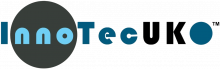 InnotecUK_Logo_Technology_Catalogue