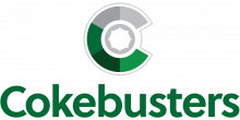 Cokebusters_logo