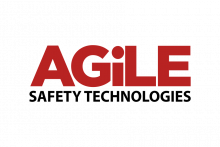 Agile Safety Technologies logo