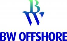 BW_offshore